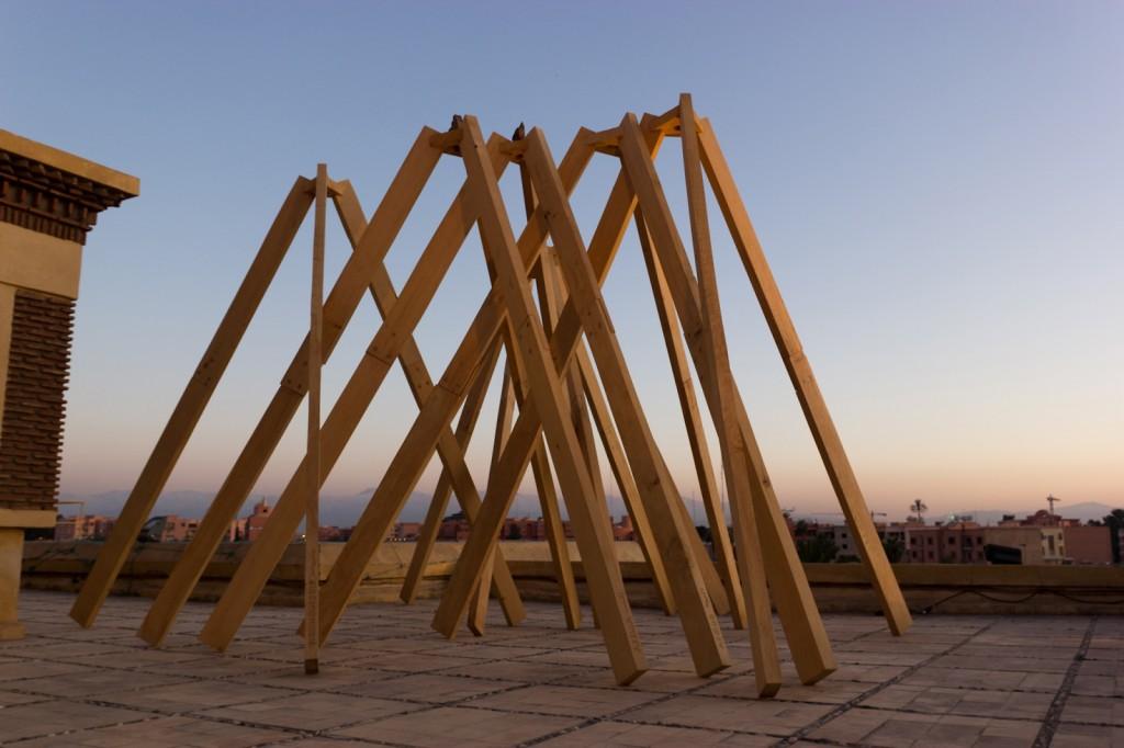 ARanville-Seven-Summits-installation.jpg