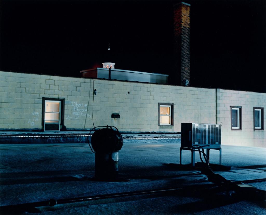 rooftop-slander2.jpg