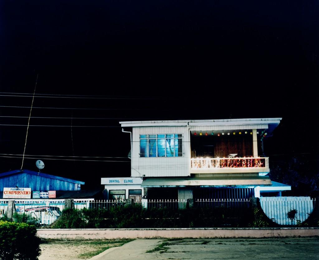 philli-storefronts-2.jpg