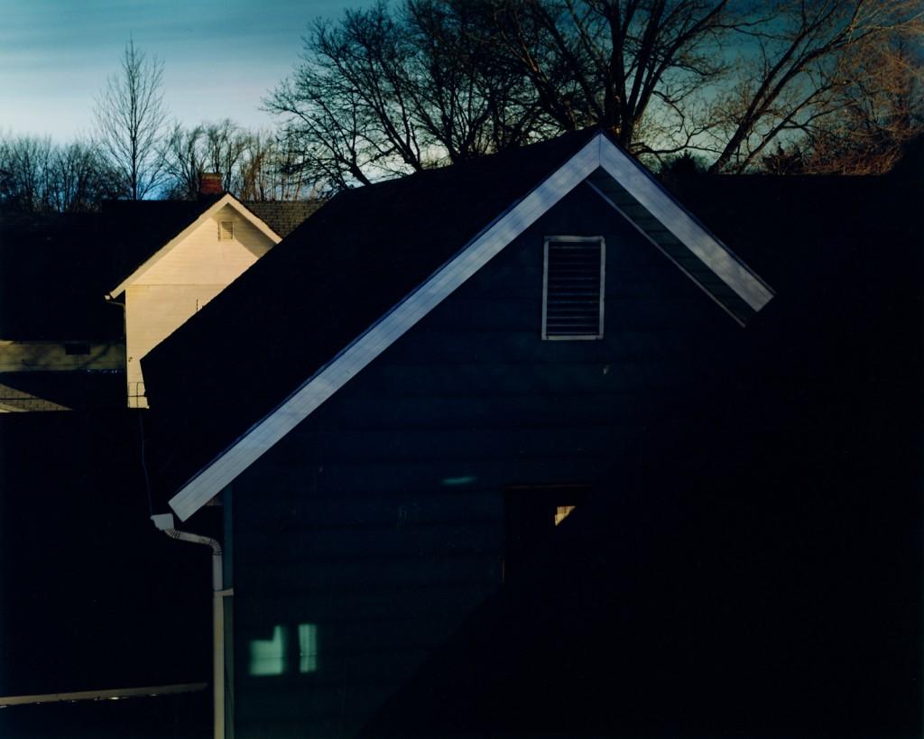 rooftop-homes.jpg